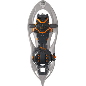TSL 305 Adjust Snowshoes Women, crystal